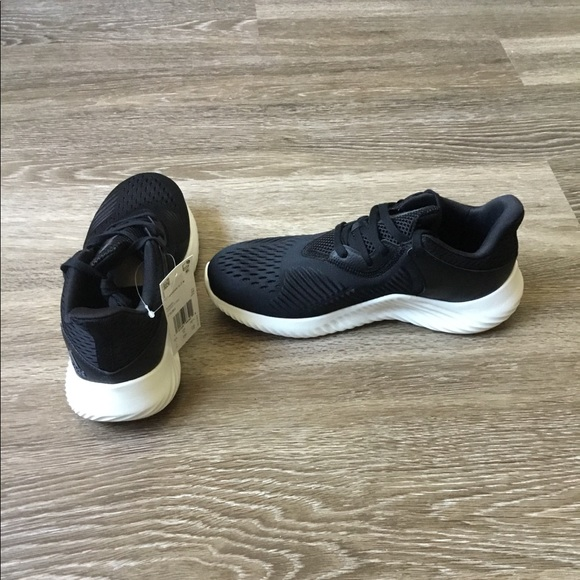 adidas alphabounce rc 2 shoes